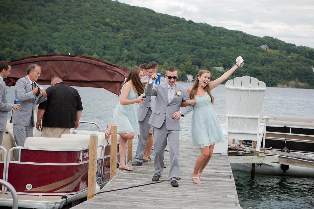 Keuka-lake-wedding-Lakeside-restaurant-&-Inn-19.jpg