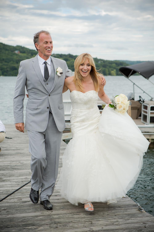 Keuka-lake-wedding-Lakeside-restaurant-&-Inn-20.jpg