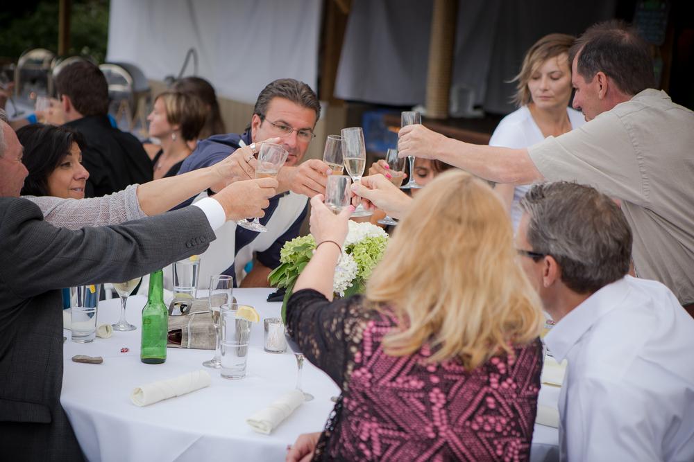 Keuka-lake-wedding-Lakeside-restaurant-&-Inn-24.jpg