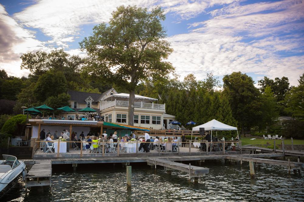 Keuka-lake-wedding-Lakeside-restaurant-&-Inn-26.jpg