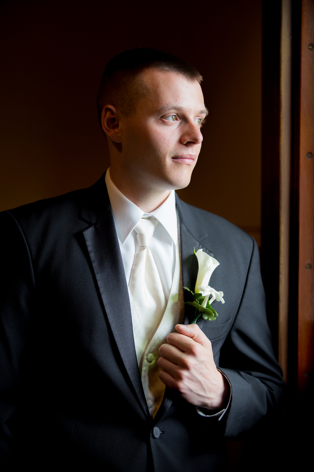 Rochester Wedding Photography - Ravenwood-7443.jpg
