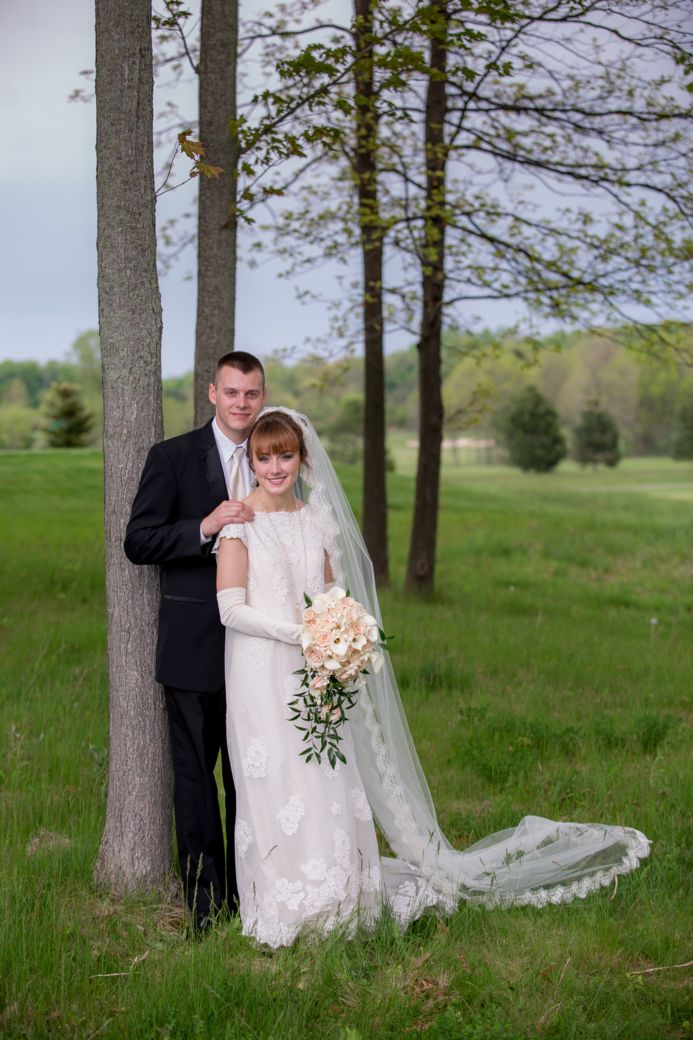 Rochester Wedding Photography - Ravenwood-8036.jpg