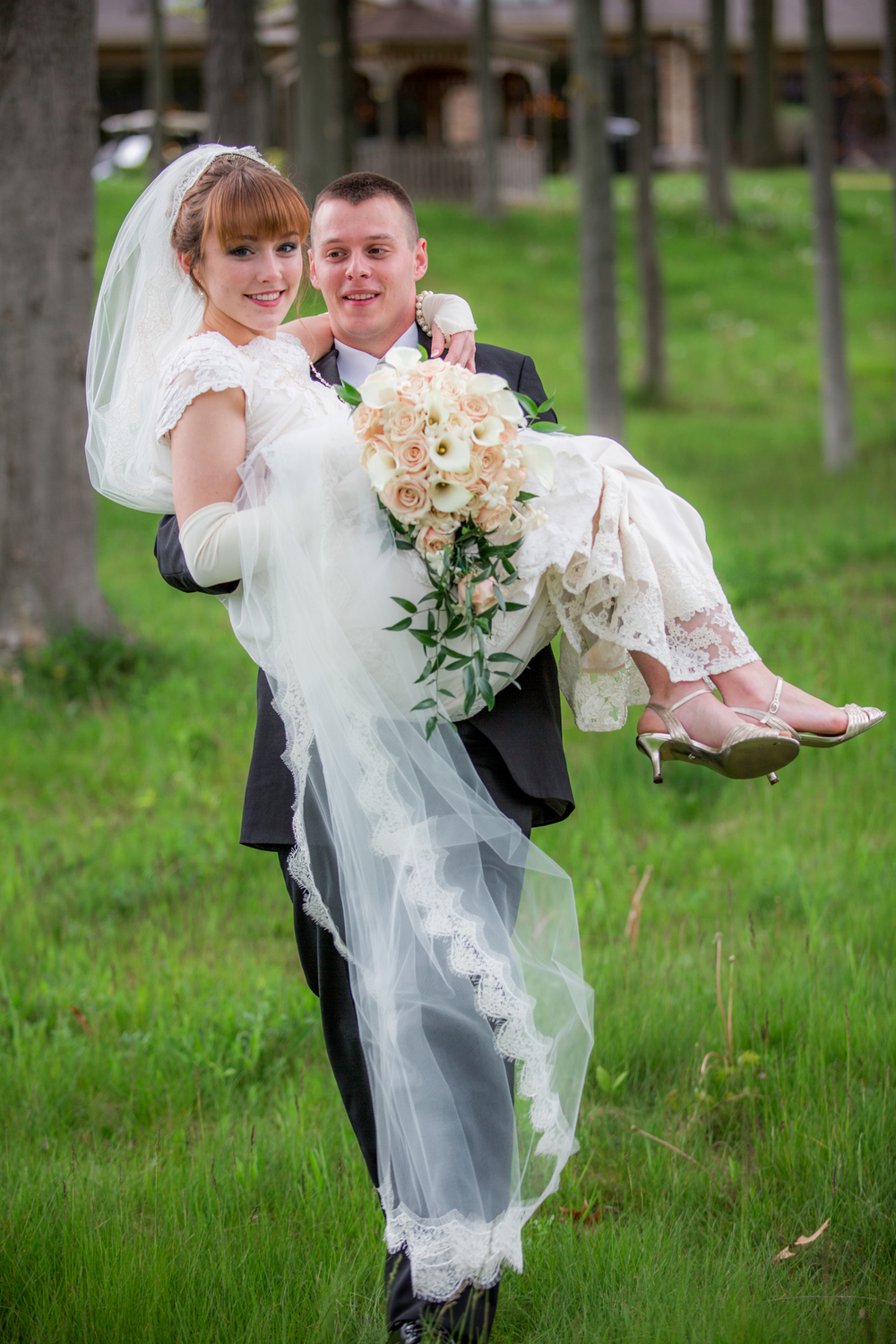 Rochester Wedding Photography - Ravenwood-8043.jpg