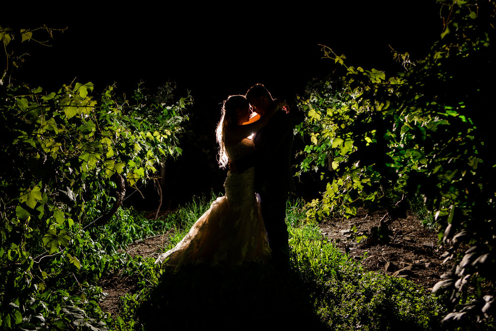 Glenora Wine Cellars - Wedding 6_2_18-8714.jpg
