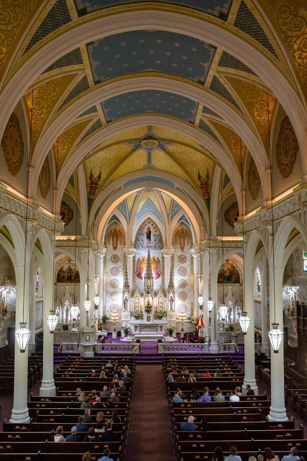 Wedding-Basilica-of-St-Mary-of-the-Angels-Olean-NY-0362.jpg