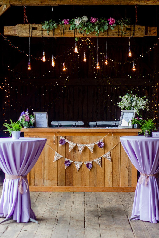 Wedding-Weaver-View-Farms-Penn-Yan-4341.jpg