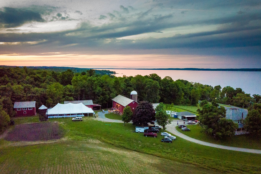 Wedding-Weaver-View-Farms-Penn-Yan-0022.jpg