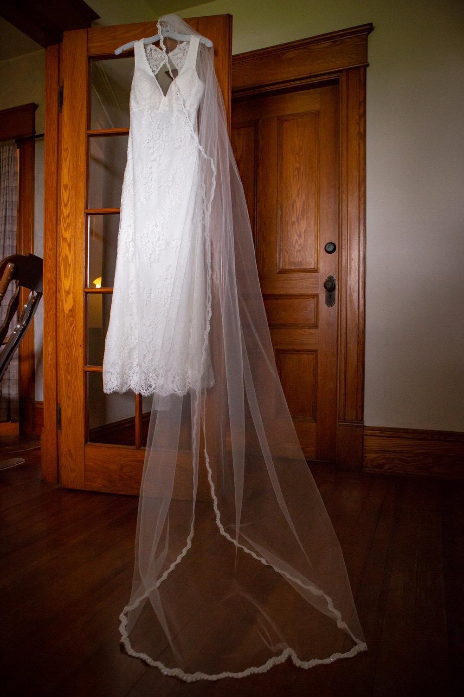 Wedding-Weaver-View-Farms-Penn-Yan-8929.jpg