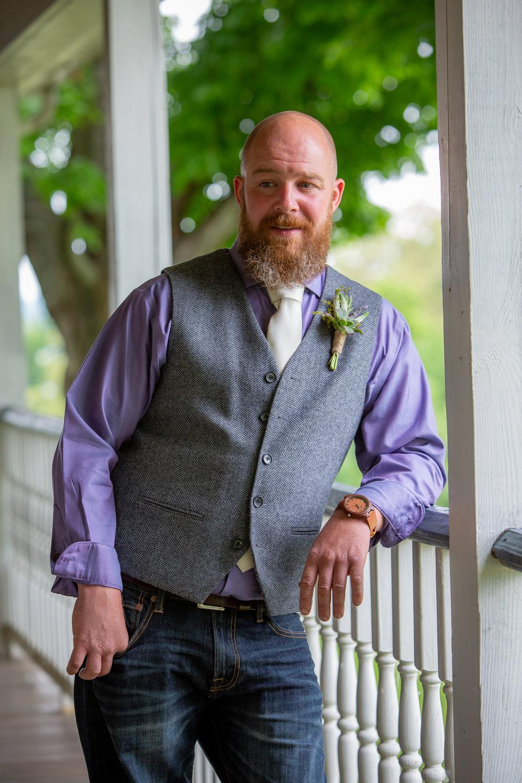 Wedding-Weaver-View-Farms-Penn-Yan-8975.jpg