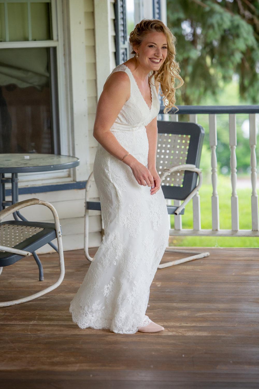 Wedding-Weaver-View-Farms-Penn-Yan-8976.jpg