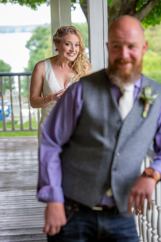 Wedding-Weaver-View-Farms-Penn-Yan-8978.jpg