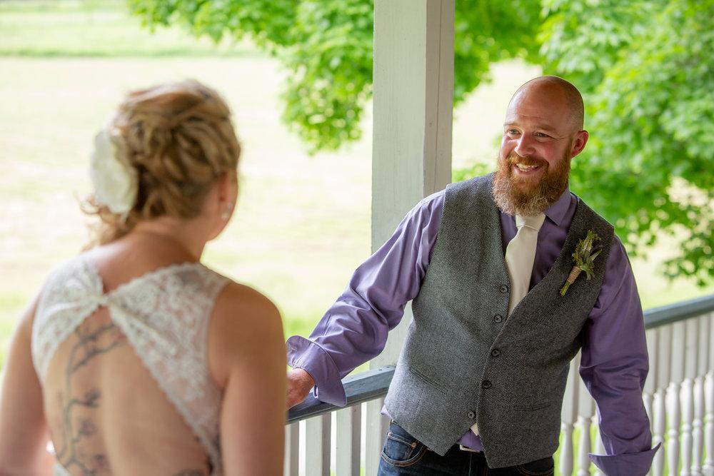 Wedding-Weaver-View-Farms-Penn-Yan-8980.jpg