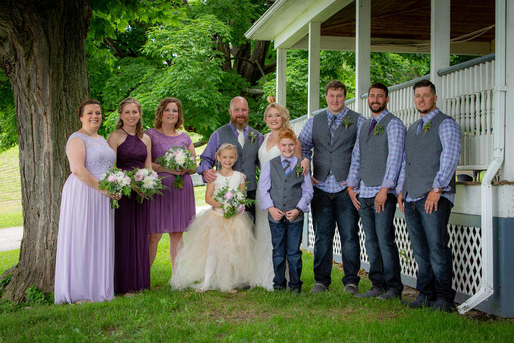 Wedding-Weaver-View-Farms-Penn-Yan-8995.jpg