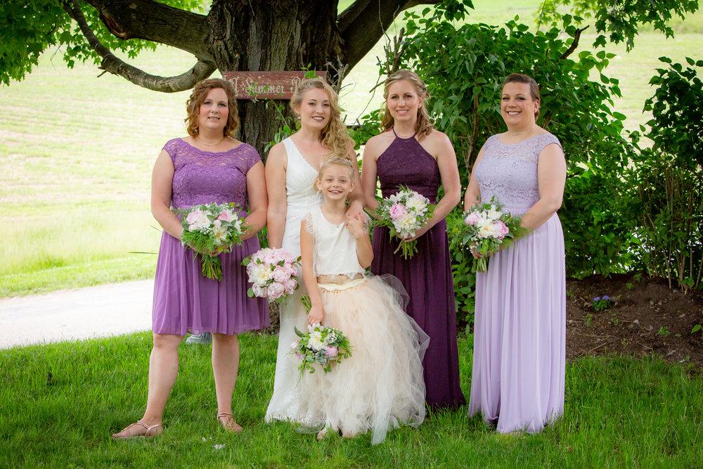 Wedding-Weaver-View-Farms-Penn-Yan-9012.jpg