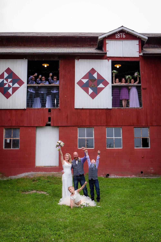 Wedding-Weaver-View-Farms-Penn-Yan-9051.jpg