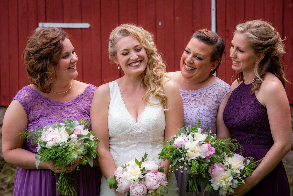 Wedding-Weaver-View-Farms-Penn-Yan-9070.jpg