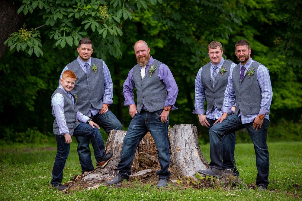 Wedding-Weaver-View-Farms-Penn-Yan-9085.jpg