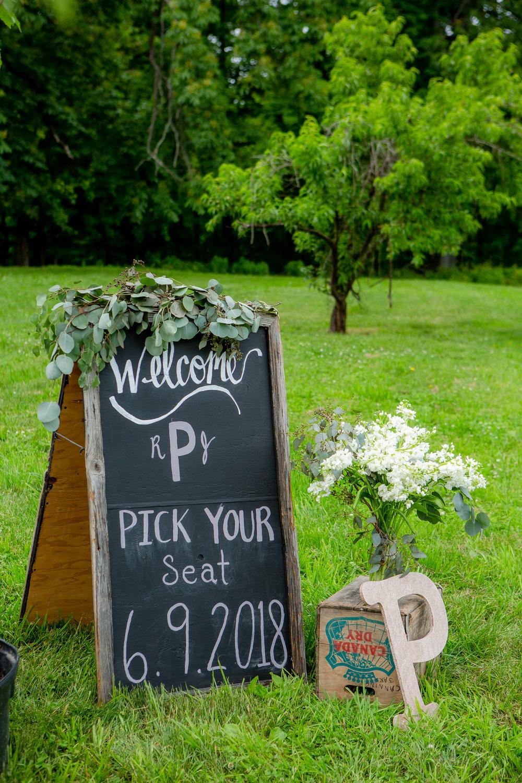 Wedding-Weaver-View-Farms-Penn-Yan-9166.jpg