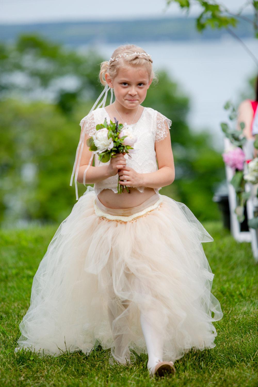 Wedding-Weaver-View-Farms-Penn-Yan-9239.jpg