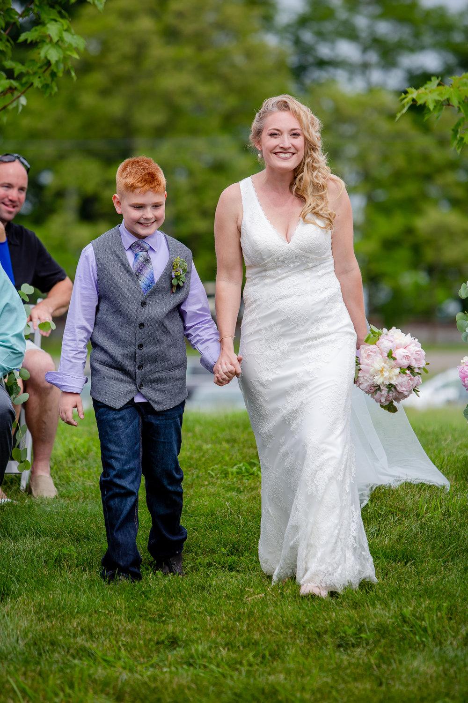 Wedding-Weaver-View-Farms-Penn-Yan-9248.jpg