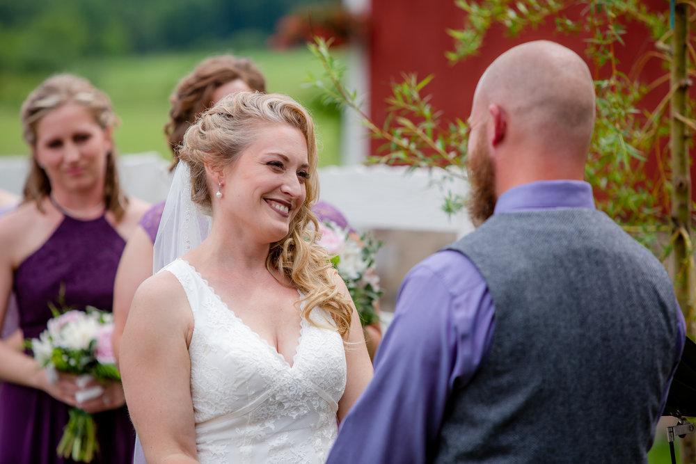 Wedding-Weaver-View-Farms-Penn-Yan-9274.jpg