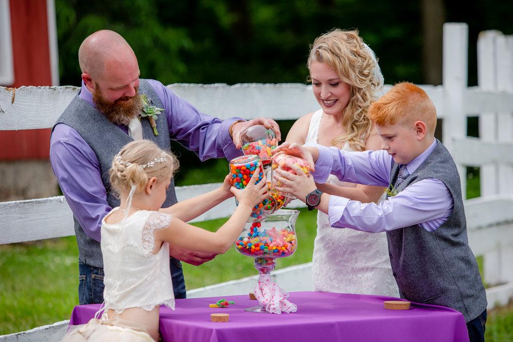 Wedding-Weaver-View-Farms-Penn-Yan-9329.jpg