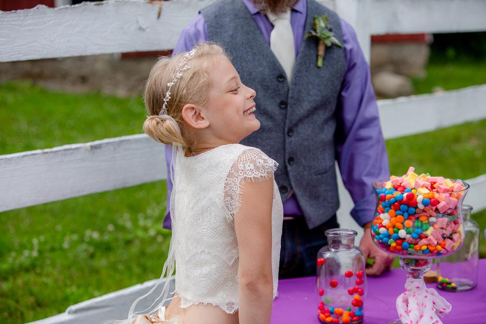 Wedding-Weaver-View-Farms-Penn-Yan-9337.jpg