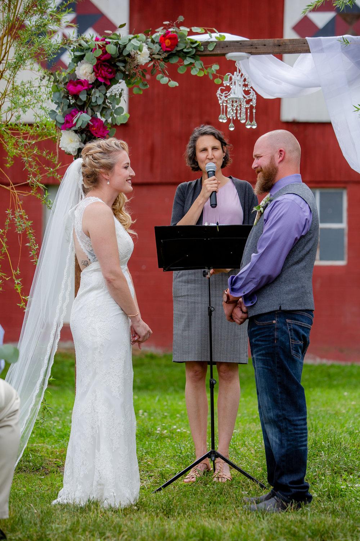 Wedding-Weaver-View-Farms-Penn-Yan-9361.jpg