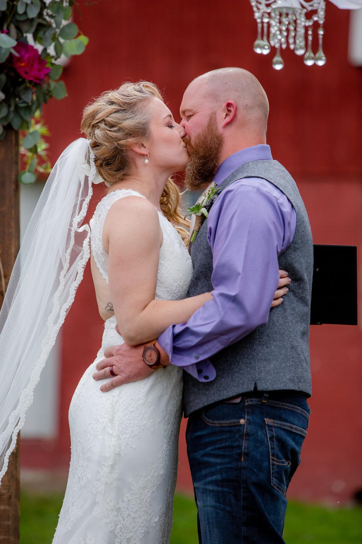 Wedding-Weaver-View-Farms-Penn-Yan-9363.jpg