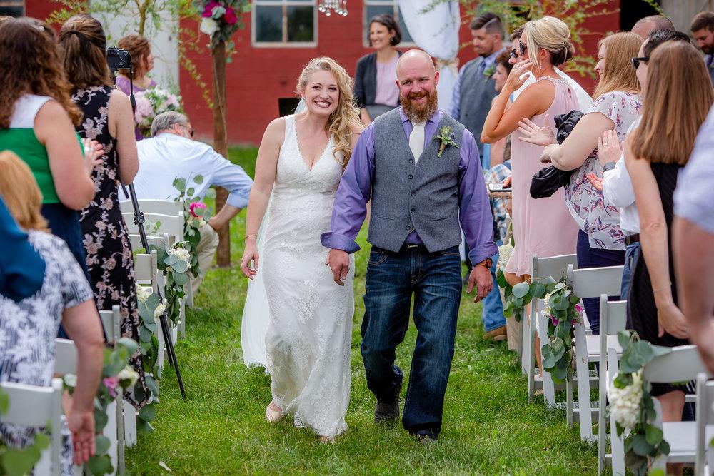 Wedding-Weaver-View-Farms-Penn-Yan-9371.jpg