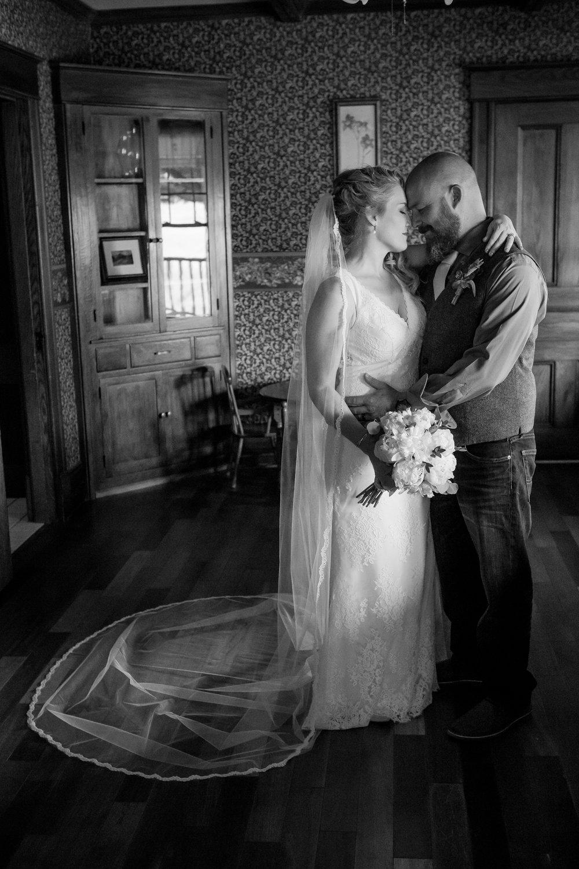 Wedding-Weaver-View-Farms-Penn-Yan-9431.jpg