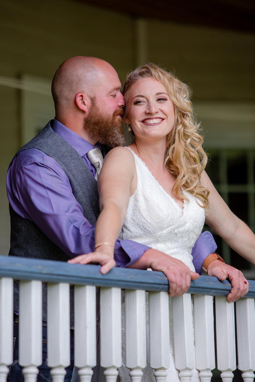 Wedding-Weaver-View-Farms-Penn-Yan-9437.jpg