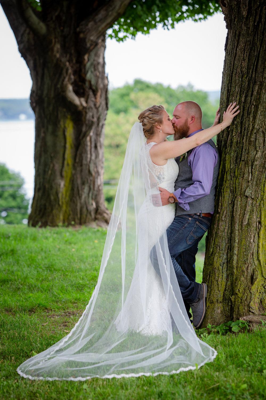 Wedding-Weaver-View-Farms-Penn-Yan-9444.jpg