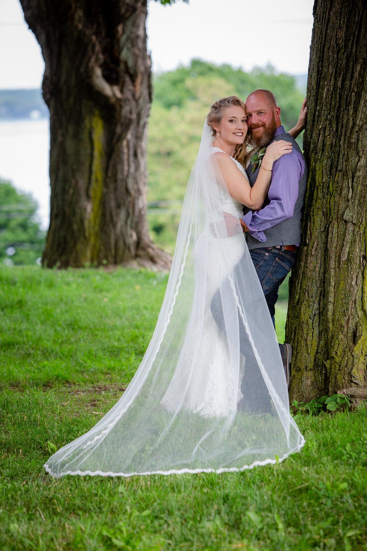 Wedding-Weaver-View-Farms-Penn-Yan-9448.jpg