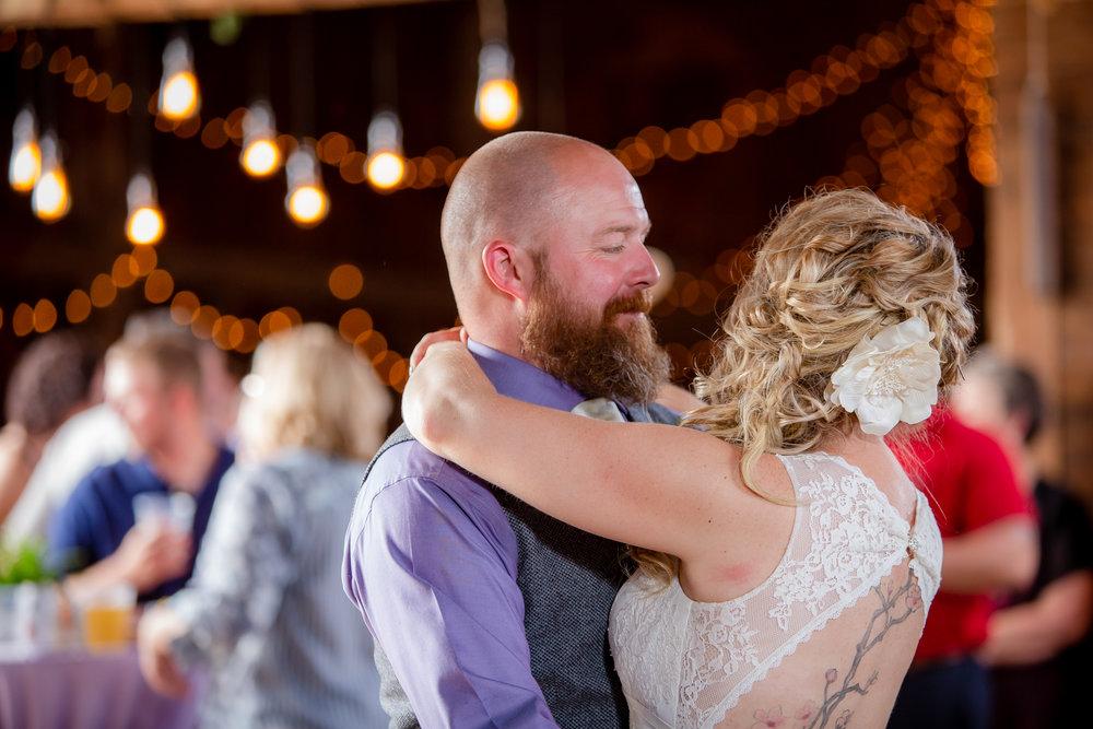 Wedding-Weaver-View-Farms-Penn-Yan-9480.jpg