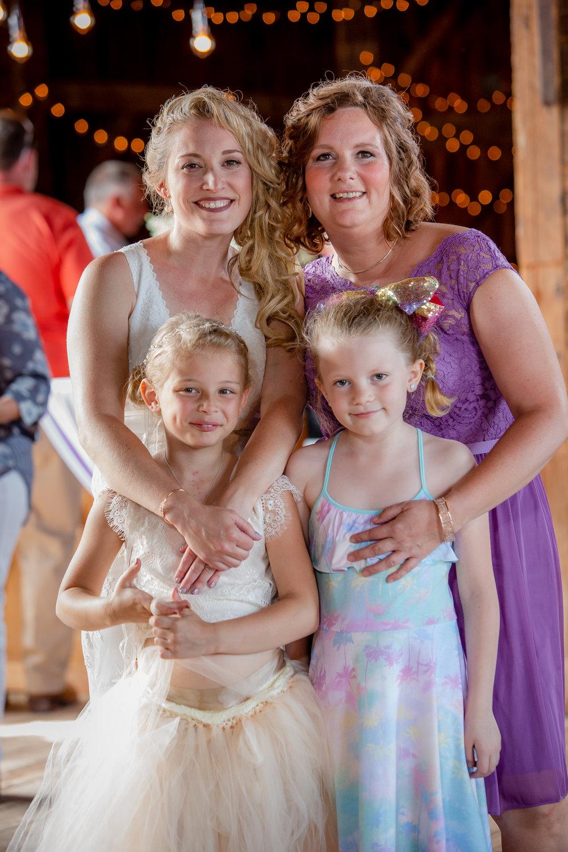 Wedding-Weaver-View-Farms-Penn-Yan-9516.jpg