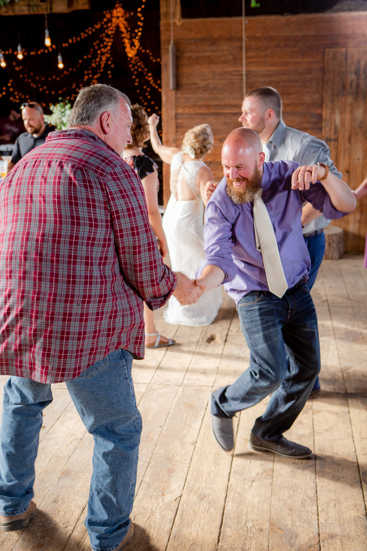 Wedding-Weaver-View-Farms-Penn-Yan-9614.jpg