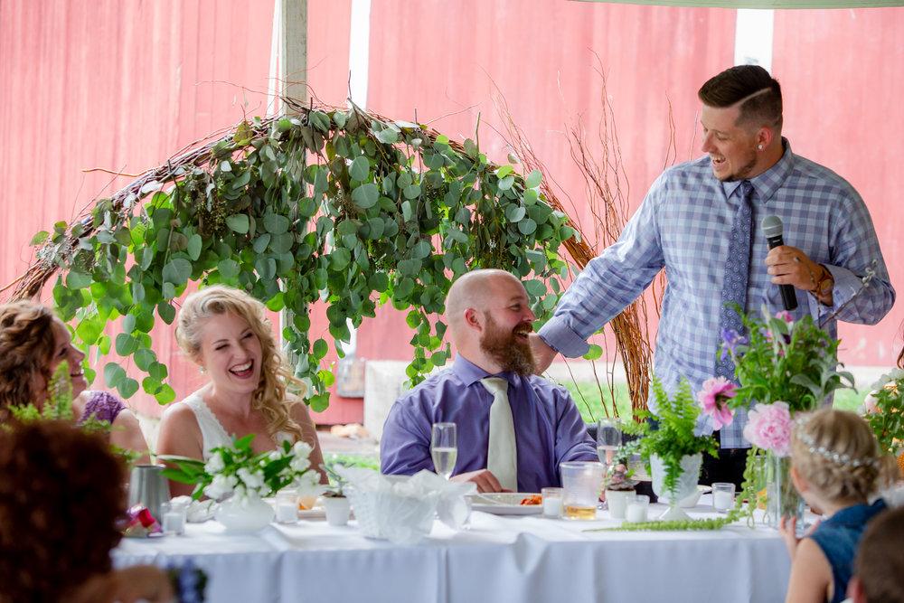 Wedding-Weaver-View-Farms-Penn-Yan-9653.jpg