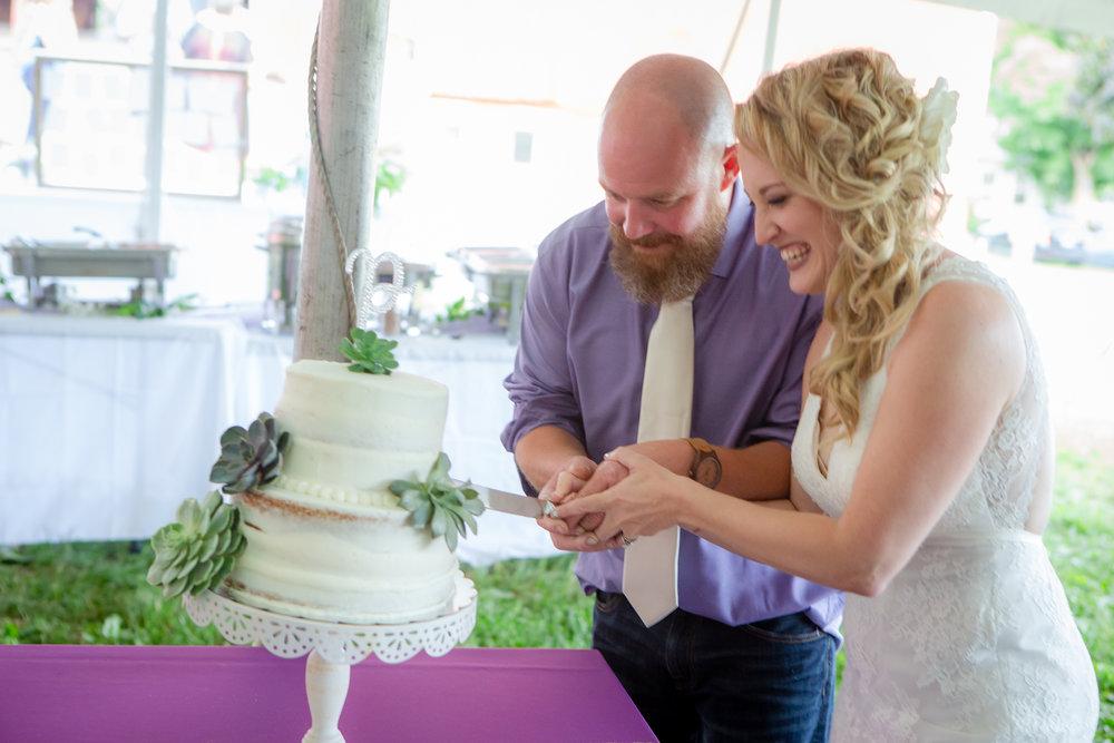 Wedding-Weaver-View-Farms-Penn-Yan-9690.jpg