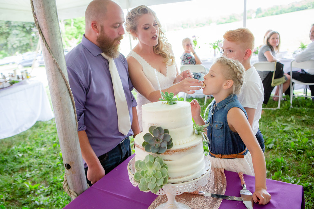 Wedding-Weaver-View-Farms-Penn-Yan-9706.jpg