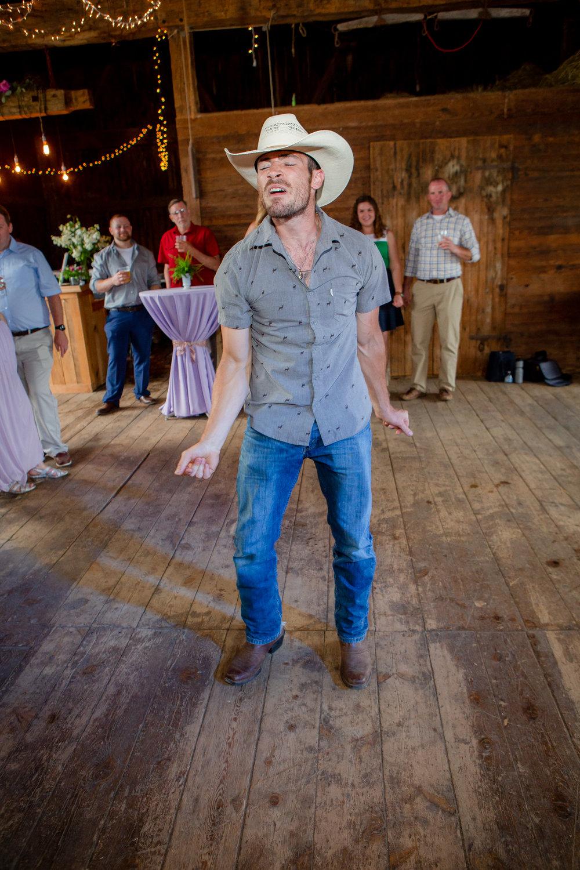Wedding-Weaver-View-Farms-Penn-Yan-9792.jpg