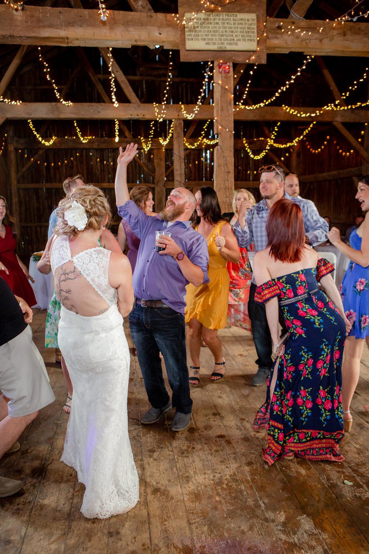 Wedding-Weaver-View-Farms-Penn-Yan-9889.jpg