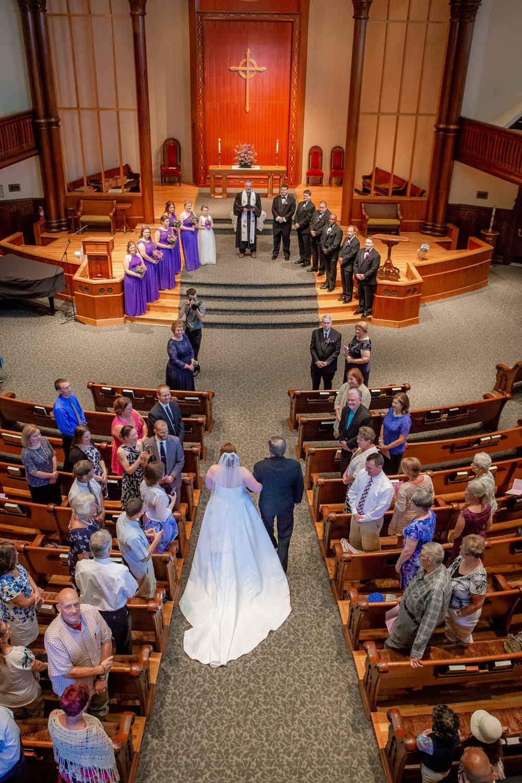 Elmira-Park-Church-Wedding-0181.jpg