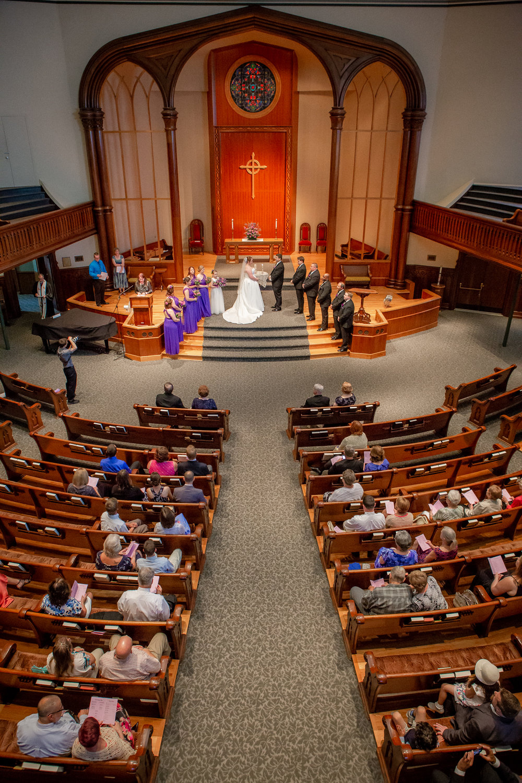 Elmira-Park-Church-Wedding-0200.jpg