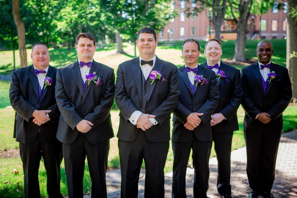 Elmira-Park-Church-Wedding-0449.jpg
