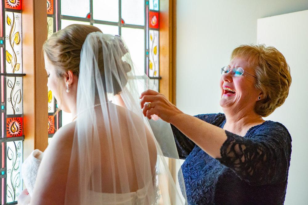 Elmira-Park-Church-Wedding-2631.jpg