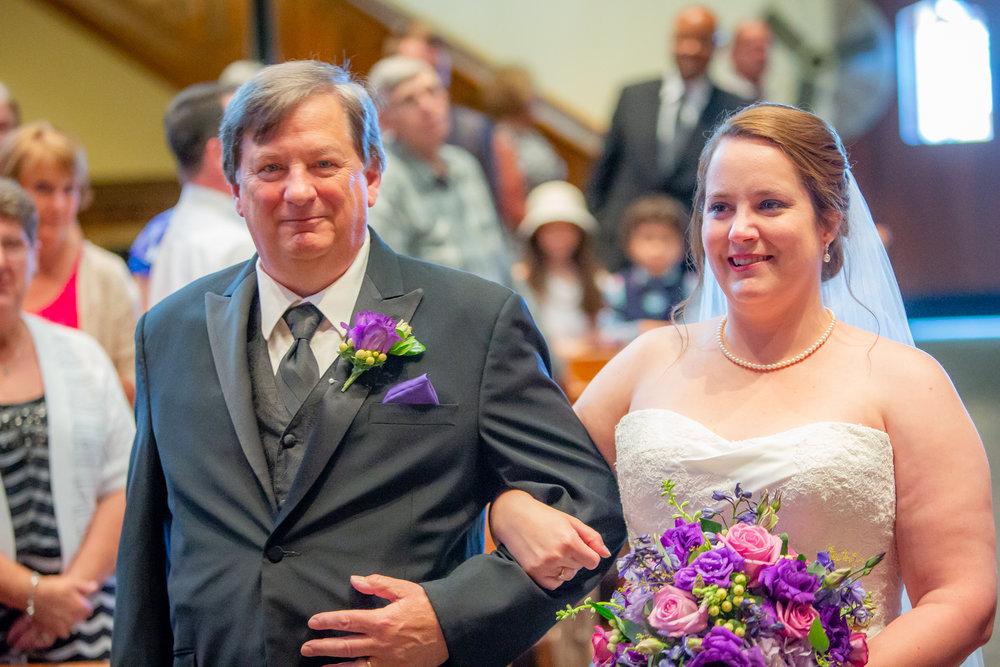 Elmira-Park-Church-Wedding-2699.jpg
