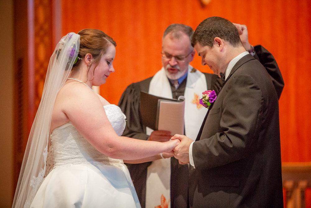 Elmira-Park-Church-Wedding-2769.jpg