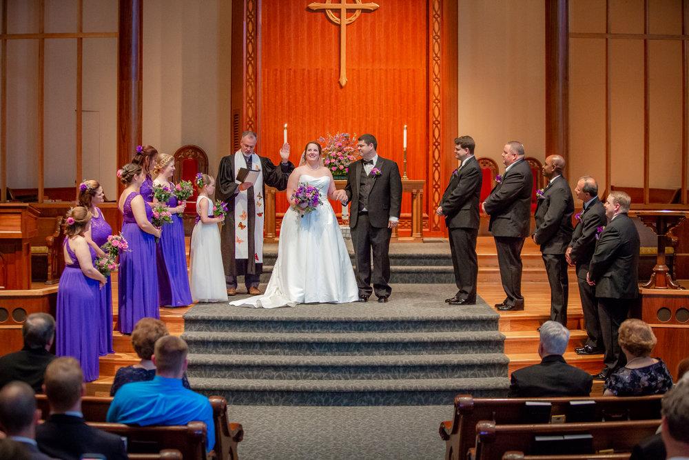 Elmira-Park-Church-Wedding-2789.jpg