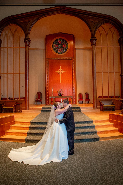 Elmira-Park-Church-Wedding-2875.jpg
